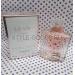 Lancome La Vie Est Belle Bouquet de Printemps, 75 ml (Турция) (ж)