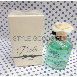 https://style-goods.ru/18876-thickbox_default/dolcegabbana-dolce-75-ml-turciya-zh.jpg