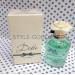 Dolce&Gabbana DOLCE, 75 ml (Турция) (ж)