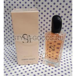 https://style-goods.ru/18877-thickbox_default/armani-si-eau-de-parfum-100-ml-turciya-zh.jpg
