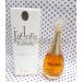 Dior J`adore L`ABSOLU, 100 ml (Турция) (ж)