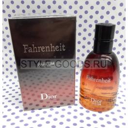 https://style-goods.ru/18880-thickbox_default/dior-fahrenheit-parfum-75-ml-turciya-m.jpg