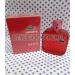 Lacoste L.12.12 ROUGE, 100 ml (Турция) (м)