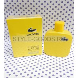 https://style-goods.ru/18882-thickbox_default/lacoste-l1212-jaune-100-ml-turciya-m.jpg