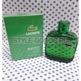 https://style-goods.ru/18883-thickbox_default/lacoste-l1212-vert-100-ml-turciya-m.jpg