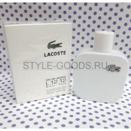 https://style-goods.ru/18884-thickbox_default/lacoste-l1212-blanc-100-ml-turciya-m.jpg