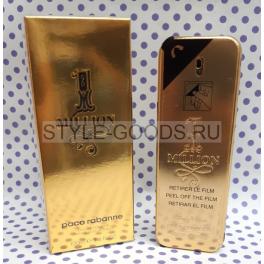 https://style-goods.ru/18885-thickbox_default/paco-rabanne-1-million-100-ml-turciya-m.jpg