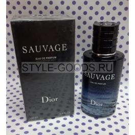 https://style-goods.ru/18888-thickbox_default/dior-sauvage-parfum-100-ml-turciya-m.jpg
