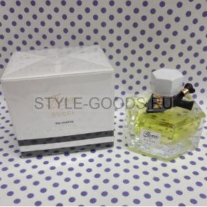 Gucci FLORA EAU FRAICHE, 75 ml (Турция) (ж)