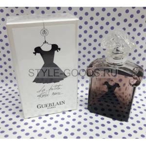 Guerlain La Petite Robe Noire, 100 ml (Турция) (ж)
