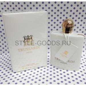 Trussardi DONNA eau de parfum, 100 ml (Турция) (ж)