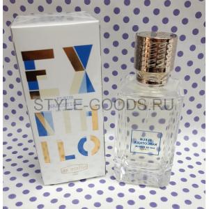 Ex Nihilo FLEUR NARCOTIQUE, 50 ml (Турция) (унисекс)