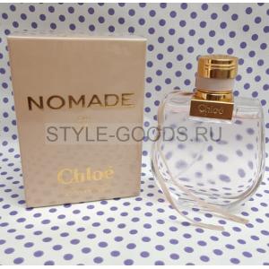 Chloe NOMADE eau de parfum, 75 ml (Турция) (ж)