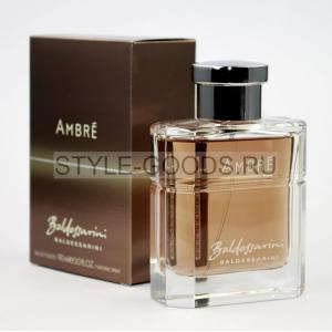 Baldessarini AMBRE, 90 ml (Турция) (м)