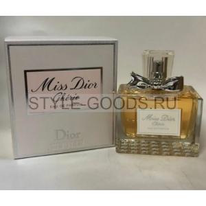 Miss Dior Cherie eau de parfum, 100 ml (Турция) (ж)