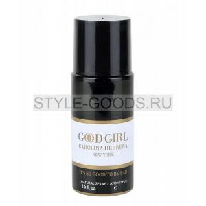 Дезодорант CH Good Girl, 200 мл (ж)