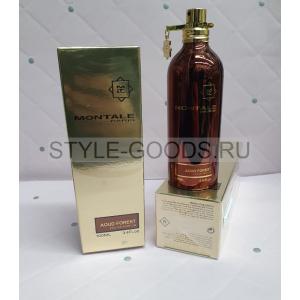 Montale Aoud Forest, 100 ml (unisex)