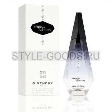 Givenchy Ange ou Demon, 100 мл