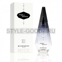 https://style-goods.ru/2490-thickbox_default/givenchy-ange-ou-demon.jpg