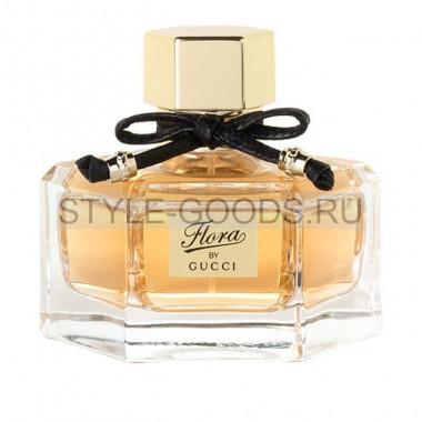 """Gucci """"Flora by Gucci eau de parfum"""", 100 мл (ж)"""
