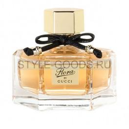 http://style-goods.ru/2493-thickbox_default/gucci-flora-by-gucci-eau-de-parfum-100-ml-j.jpg