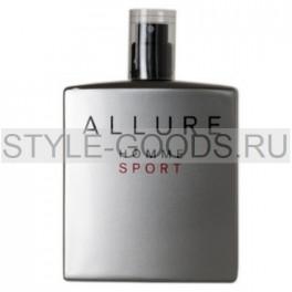 https://style-goods.ru/2877-thickbox_default/chanel-allure-homme-sport-100-ml-tester-m.jpg