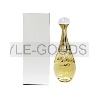 """Christian Dior """"J'adore"""", 100 мл (тестер) (ж)"""