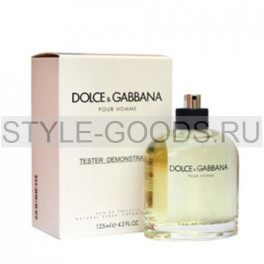 http://style-goods.ru/2990-thickbox_default/dg-pour-homme-125-ml-tester-m.jpg