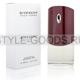 http://style-goods.ru/2994-thickbox_default/givenchy-pour-homme-100-ml-tester-m.jpg