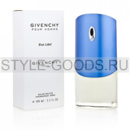 https://style-goods.ru/2995-thickbox_default/givenchy-blue-label-pour-homme100-ml-tester.jpg