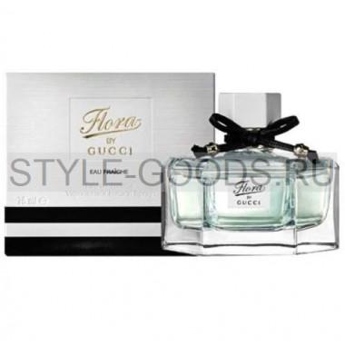 """Gucci """"Flora By Gucci eau Fraiche"""""""