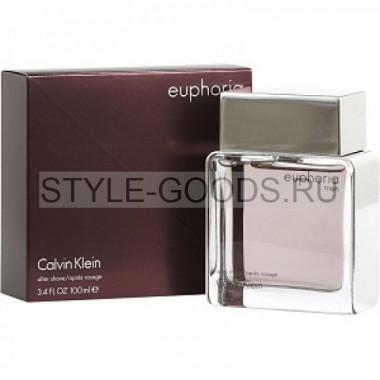 """Calvin Klein """"Euphoria Men"""""""