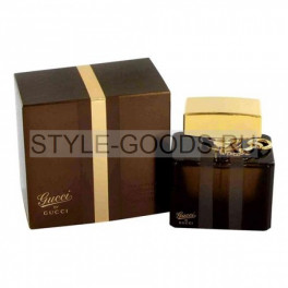 https://style-goods.ru/3748-thickbox_default/gucci-gucci-by-gucci-eau-de-parfum-75-ml-j.jpg