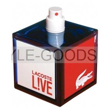 """Lacoste """"Lacoste Live"""""""