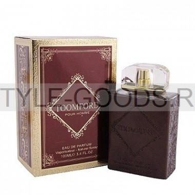 """""""Toom Ford pour homme"""" 100 ml"""