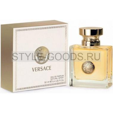 """Versace """"Versace"""", 100 ml"""
