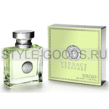 "Versace ""Versense"", 100 ml"