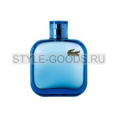"""Lacoste """"L.12.12 Blue"""" 100 мл (тестер)"""