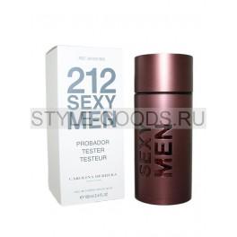 https://style-goods.ru/4496-thickbox_default/carolina-herrera-212-sexy-men-100-ml-tester.jpg