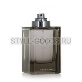 http://style-goods.ru/4504-thickbox_default/gucci-by-gucci-pour-homme-90-ml-tester-m.jpg