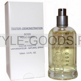 https://style-goods.ru/4506-thickbox_default/hugo-boss-boss-bottled-6-100-ml-tester-m.jpg