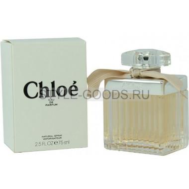 "Chloe ""Eau de Parfum"" 75 мл (тестер)"