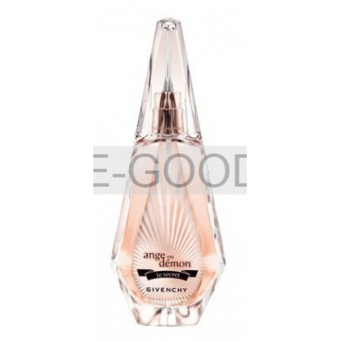 "Givenchy ""Ange ou Demon Le Secret"", (тестер) (ж)"