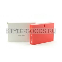 https://style-goods.ru/4535-thickbox_default/gucci-rush-75-ml-tester-j.jpg
