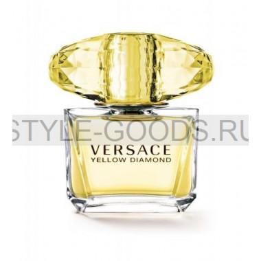 "Versace ""Yellow Diamond"" 90 мл (тестер)"