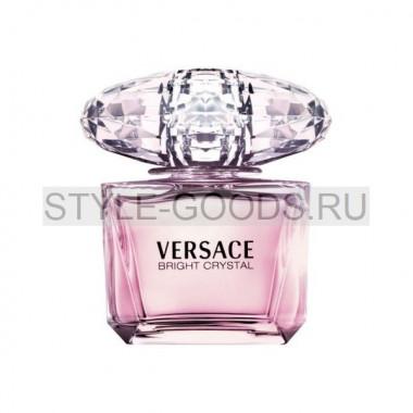 "Versace ""Bright Crystal"" 90 мл (тестер)"