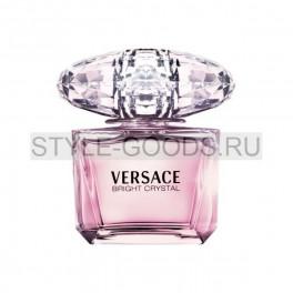 https://style-goods.ru/4561-thickbox_default/versace-bright-crystal-90-ml-tester-j.jpg