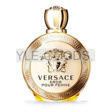 """Versace """"Eros pour Femme"""" 100 мл"""