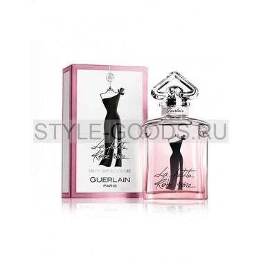 """Guerlain """"La Petite Robe Noire Couture"""", 100 ml"""