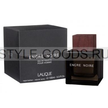 """Lalique """"Encre Noire Pour Homme"""", 100 ml"""